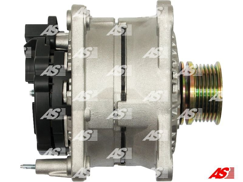 Alternator Seat Leon 1.4 16v / 1.6 16v AS-PL A0027