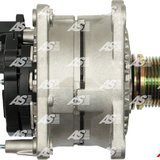 Alternator Bora 1.6 16v AS-PL A0027